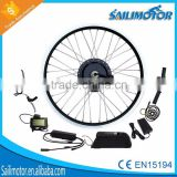 electric bike spare parts for electric bike                                                                         Quality Choice