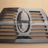MR2 SW20 F355 carbon fiber engine cover for toyota