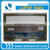 "10.2"" LED screen 1024*600 CLAA102NA1BCN 30pin small connector"