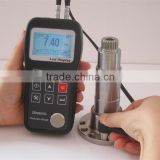 Digital Ultrasonic Thickness Gauge