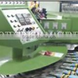 Automatic Sock Printing Making Machine For Sale