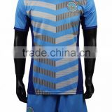 kids sublimation soccer jersey mens t shirt design