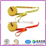 Warning Tape Security Cordon Barrier Tape