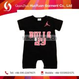 Competitive price cotton quality New walson colorful Baby Wear Rash Guard Swim for Kids wholesale clothing onesie
