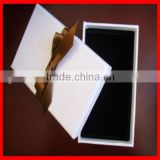 Discount Promotional Wedding Dress Packing Box