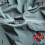 pure real shape memory taffeta fabric