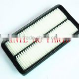 auto Luftfilter Air Filter for toyota crown 3.0 2005 17801-0P020 178010P020 282*235*48mm
