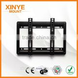 "TV Wall Mount of Brackets Suitable for 14"" to 32"" LCD Wall Mount Wholesale wall mount"
