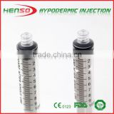 Henso Disposable Luer Lock Syringe