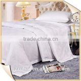 100%cotton hotel duvet cover,cheap,dobby,jacquard,stripe,soft& comfortable&support more washing