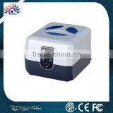 Buy Direct From China Wholesale ultrasonic denture cleaner. dental equipment