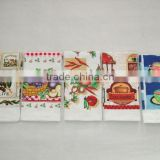 printed kitchen towel softtextile cotton hand tea towel buying in bulk wholesale