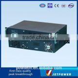 600VA single phase line interactive UPS long backup time machine