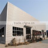 Steel structure warehouse,construction design steel structure warehouse,Prefabricated light Steel Warehouse