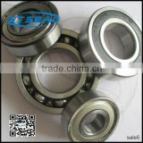 Roller bearings cylindrical bearing Cylindrical roller bearing single row cylindrical roller thrust bearing