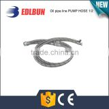 Multifunctional oil tube gas nozzle infra-red gas burner for wholesales