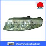 Bus Headlight for Bus