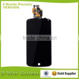 Newest arrival touch screen digitizer with lcd assembly for nexus 4 e960