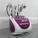 32kHZ Ultrasound Cavitation Machine Cavitation Weight Loss Machine Hot Selling Products In China