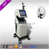 Wholesale Ultrasonic Knife Hifu Nasolabial Folds Removal Face Lift Machine Korea Painless