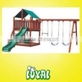 2011 NOHS baby swing stand for children
