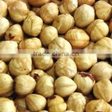 Good Quality Roasted Hazelnut Kernel