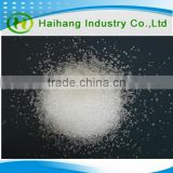 Best price Saccharin /81-07-2 from factory