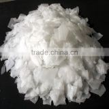 koh price manufacturer potassium hydroxide