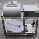 meat marinating tumbler/new meat vacuum tumbler machine Automatic Meat Marinating Machine/Vacuum Marinating Machine