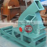 2015 High performance disk Wood Chipper Price