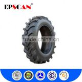 farm tractor implement tyre protection chain