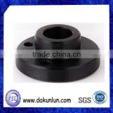 Shaker Bearing Sleeve ,Motorcycle Spare Part
