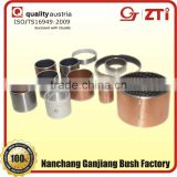 China Made,Linear Bushing Bearing