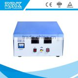 100A-36V high frequency IGBT electroplating rectifier &power supply with switching mode