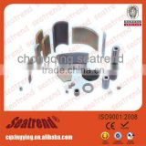 High performance good quality strong large 3000 gauss magnet
