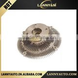electromagnetic fan clutch for truck 010021525 1612269C1 1612269C2 1619497C1 194767 197050 198249 507271C2 Viscous Fan Clutches