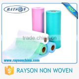 Great Service Disposable Baby Diaper Nappies Raw Material