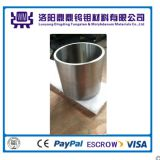 High Purity 99.95% Tungsten Crucible From Luoyang Manufacturer