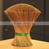 MIT Vietnam the best price Bamboo sticks for incense