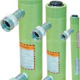 RR Series Double-acting Hydraulic Cylinders