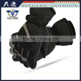 Breathable Brand Cotton Riding Ski Gloves