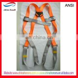 electricians safety belt/climbing safety belt/hanging safety belt