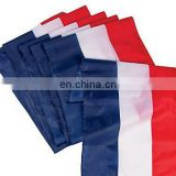 Red, White & Blue Large usa Patriotic Bunting