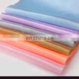 Great Material Hot Sale Cheap Lady Dress Fabric
