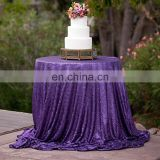 imported purple walmart hotel tablecloths