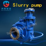 Assessment pump industry mine tailings slurry pump wear pumps what zj had - I - 200 A60