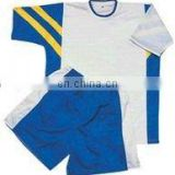 Adults Soccer Uniform Sets