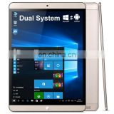 ONDA V919 Air 64GB 9.7 inch Retina Display Screen Dual Boot Android 4.4 Tablet PC