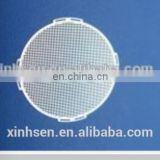 Stainless steel filter mesh sink floor drain sewer pipe
