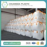 PP Woven FIBC Big Jumbo Bag for Sand and Materials